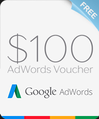Join HostBee and receive a $100 Google Adwords Voucher! Terms and Conditions Apply.